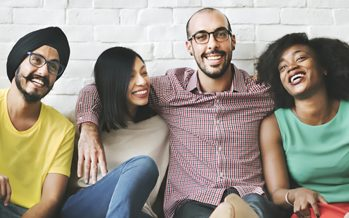 ENGAGING THE EVER-ELUSIVE MILLENNIAL