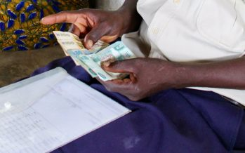 What Every Good Microfinance Business Should Track and Why