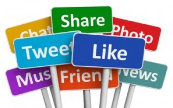 Six Ways to Connect People to Your Cause Through Social Media