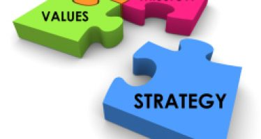 Groundwork for Good Fortune: The Real Power of Strategic Planning